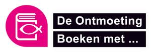 De Ontmoeting Deventer